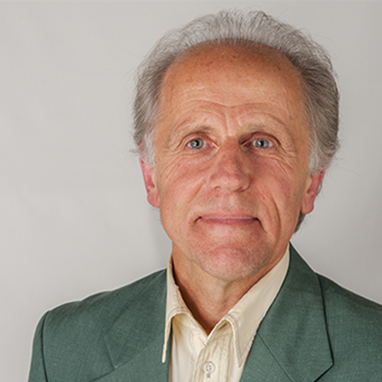 Mr. Philippe Mercanton