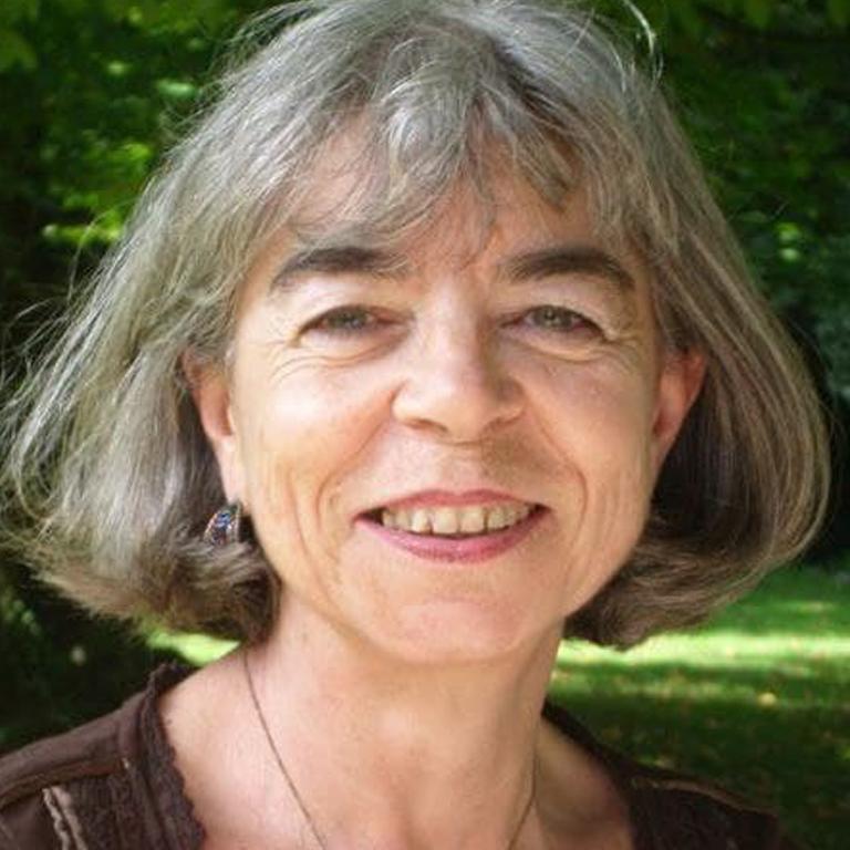 Mme Colette Bacchetta