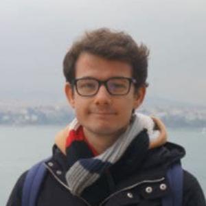 Dr. Marc Lecoutre