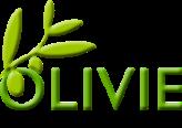 logo-olivie